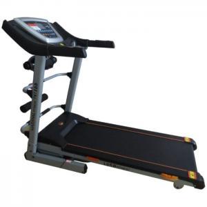 Marshal fitness treadmill pkt1654 - marshal fitness