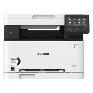 Canon i-sensys mf633cdw 3in1 laserjet printer - canon