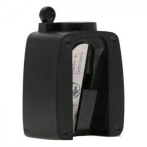 Prestige classic liner sharpener black - prestige