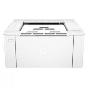 Hp g3q35amas laserjet pro m102w printer - hp