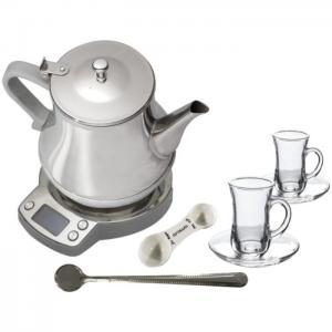 Crownline KT 188 Karak Tea Maker - Crownline