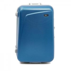 Eminent abs trolley luggage bag blue 29inch e8m6-29_blu - eminent