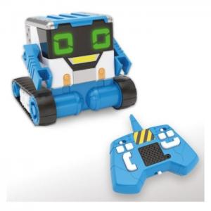 Moose 27848 really rad robots mibro s1 - moose