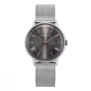 Gant G GWW078002 DARBUN Mens Watch - Gant