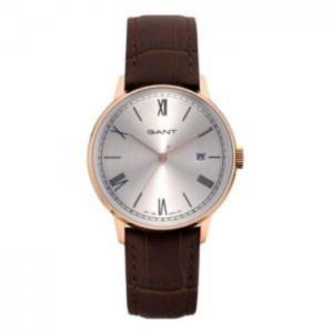 Gant G GWW078001 DARBUN Mens Watch - Gant