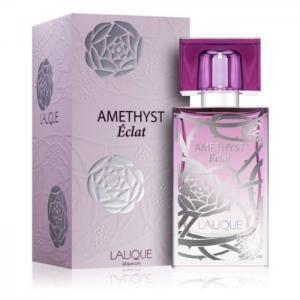 Lalique Amethyst Eclat Women EDP 50ml - Lalique