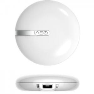 Wellscare sp1 iaso double laser therapist massager 8809673680012 - wellscare