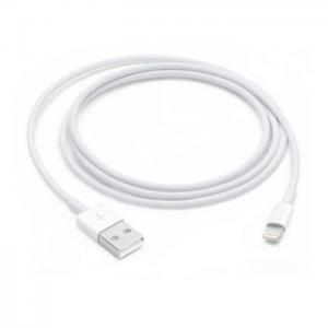 Apple MQUE2ZM/A Lightning Cable 1m - Apple
