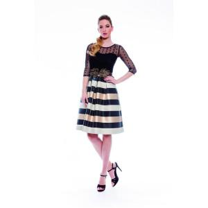 Dress rose model: 162 - olimara