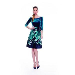 Skirt rose model: 247 - olimara