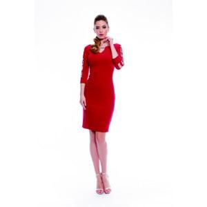 Dress model: 261 - olimara