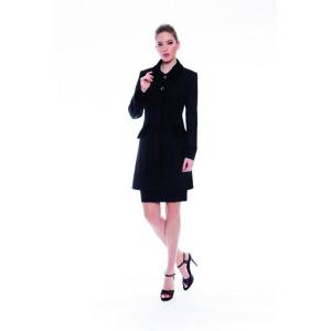 Coat model: 281 - olimara
