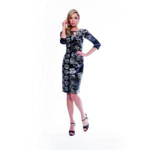 Dress model: 291 - olimara