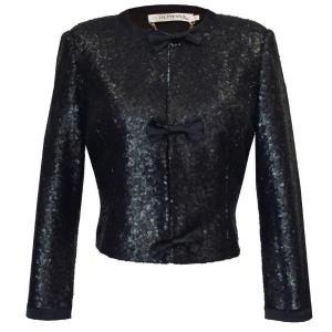 Jacket model: 005 - olimara