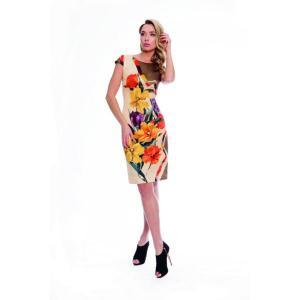 Dress model: 252 - olimara