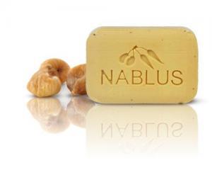 Fig Organic soap - Nablus