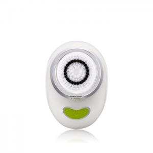 PerfectClean Mini Sonic Facial Cleansing Device - Cosbeauty