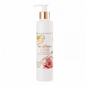 Natural Coconut Body Lotion - Innoscent