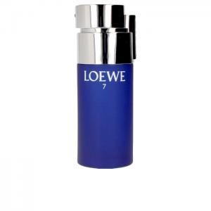 LOEWE 7 edt vaporizador 100 ml - Loewe