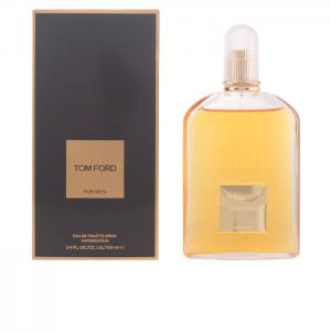 TOM FORD FOR MEN edt vaporizador 100 ml - Tom Ford