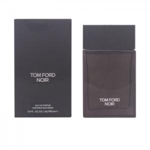 NOIR edp vaporizador 100 ml - Tom Ford