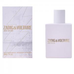 JUST ROCK! POUR ELLE edp vaporizador 30 ml - Zadig & Voltaire