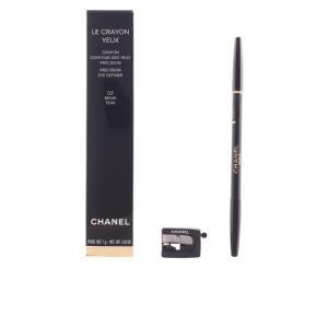 LE CRAYON yeux #02-brun teak 1 gr - Chanel