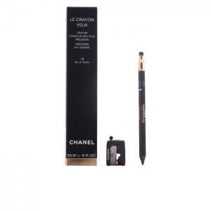 LE CRAYON yeux #19-blue jean 1 gr - Chanel