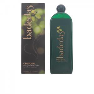 ORIGINAL gel indulgent  750 ml - Badedas