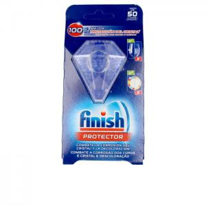 Finish protector color-brillo vajillas y vidrio - finish