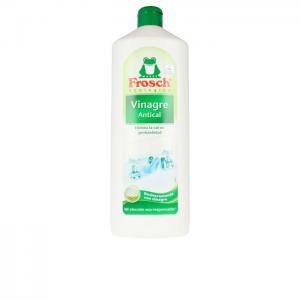 Frosch ecológico antical vinagre 1000 ml - frosch
