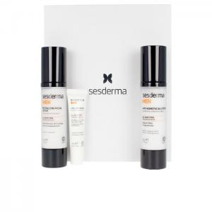 SESDERMA MEN SET 3 pz - SESDERMA