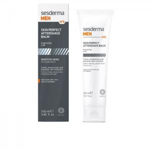 Men Skin Perfect After Shave Balm 100 ML - Sesderma