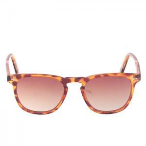 Bali 0623 143 mm - paltons sunglasses