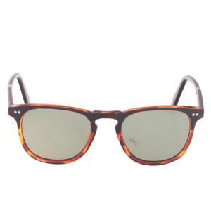 Bali 0624 143 mm - paltons sunglasses