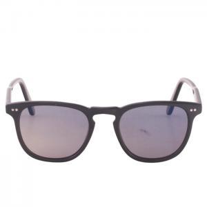 Bali 0627 143 mm - paltons sunglasses