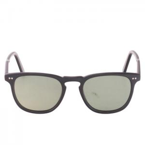Bali 0628 143 mm - paltons sunglasses