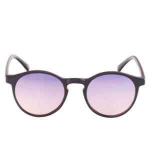 Kuai 0524 139 mm - paltons sunglasses