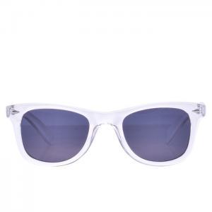 Ihuru 0721 142 mm - paltons sunglasses