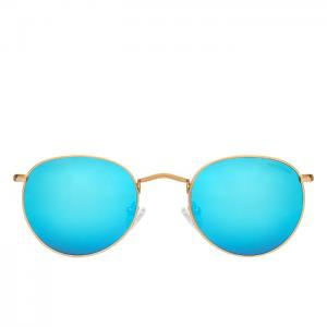 Talaso 0822 145 mm - paltons sunglasses