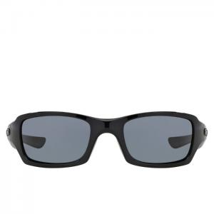 FIVES SQUARED OO9238 923804 54 mm - Oakley