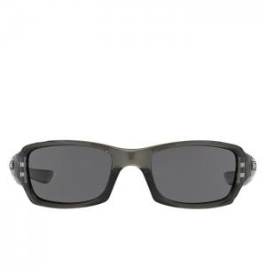 FIVES SQUARED OO9238 923805 54 mm - Oakley