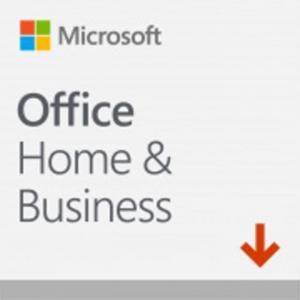 Office 2019 hogar y empresas esd - microsoft (soft)