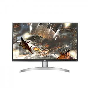 Monitor led ips lg 27uk650 3840x2160 - lg