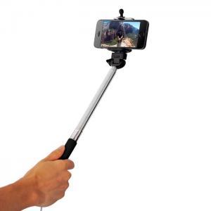 Lanza brazo palo baston phoenix extensible - phoenix technologies