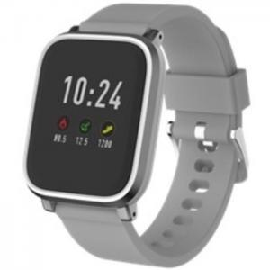 Pulsera reloj deportiva denver sw-160 gris - denver electronics