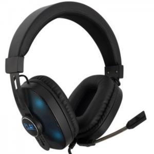 Auricular gaming ewent pl3321 con microfono - ewent