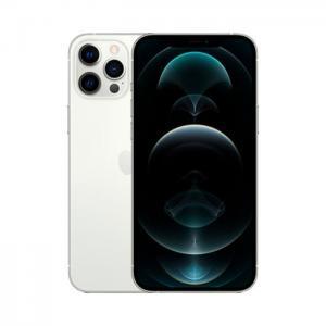 Apple iphone 12 pro max 256gb - Apple