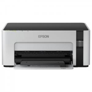 Impresora epson inyeccion monocromo ecotank et-m1120 - epson