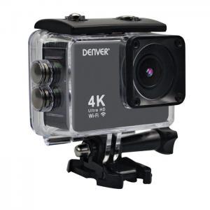 Camara digital denver ack - 8062w - denver